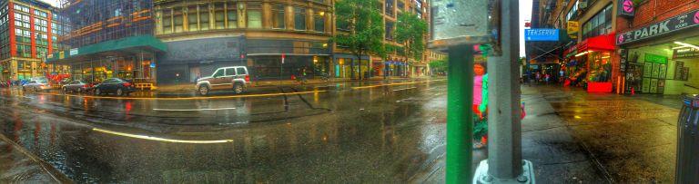 wetstreet.jpg